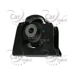 Poduszka silnika - przednia - Toyota RAV4 III 2.0 2.4 - 12361-28230 12361-28240