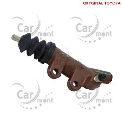 Wysprzęglik sprzęgła - Toyota Hilux 2.5 dCi / 3.0 KUN25/26 - 31470-0K030 - Oryginał