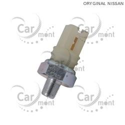 Czujnik ciśnienia oleju - Navara D40 Pathfinder R51 - 25240-G240A 25240-70J00