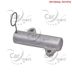 Napinacz hydrauliczny paska rozrządu - Toyoyta Hilux Land Cruiser 2.5 / 3.0 - 13540-67020