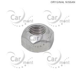 Nakrętka śruby wahacza / zawieszenia - Nissan PickUp D22 Terrano - 08912-9441A