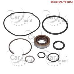 Uszczelniacze pompy wspomagania - Toyota Land Cruiser 120 150 - 04446-35070