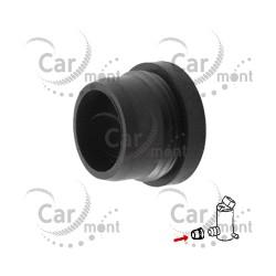 Uszczelka pompki spryskiwacza - Land Cruiser Hilux RAV4 - 90099-32089