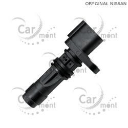 Czujnik położenia wałka rozrządu - Navara D40 Pathfinder R51 2.5 DCi - 23731EC01A