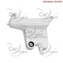 Zbiorniczek płynu spryskiwaczy - Toyota Hilux 2.5 3.0 KUN - 85315-0K010 - Oryginał