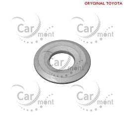 Uszczelka wtrysku paliwa - Toyota Hilux Land Cruiser 3.0 - 11176-30011 - Oryginał