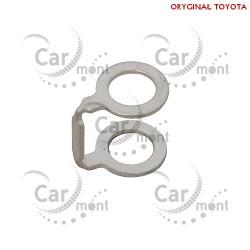 Uszczelka listwy przelewowej - Toyota Hilux Land Cruiser 2.5 3.0 - 90904-30008 - Oryginał