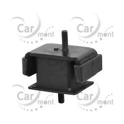 Poduszka silnika - Suzuki Vitara 1.6 - 11610-58B10 11610-58B01