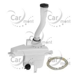 Zbiorniczek płynu spryskiwaczy z pompką - Toyota Hilux 2.5 3.0 KUN - 85315-0K010