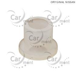 Tuleja tylnego stabilizatora - Nissan Cabstar 2.5 3.0 F24M - 56244-9X50A - Orygiał