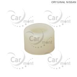Tulejka dźwigni zmiany biegów - Nissan D21 D22 Terrano Patrol - 32861-H7301 - Oryginał