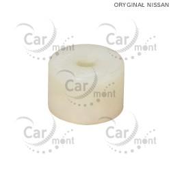 Tulejka dźwigni zmiany biegów - Nissan D22 Terrano Patrol - 32861-01G00 - Oryginał