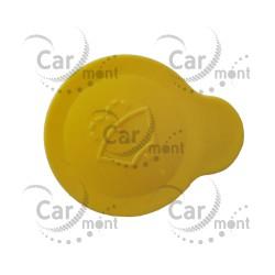Korek kapsel zbiorniczka płynu spryskiwaczy - Nissan Qashqai J10E - 28913-BM410