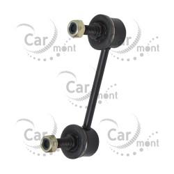 Łącznik stabilizatora tylnego lewy prawy - Nissan X-Trail T30 - 56261-EQ000