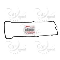 Uszczelka pokrywy zaworów - Suzuki Grand Vitara 2.0 JB420 - 11189-65J00 - Oryginał