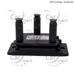 Poduszka silnika tylna - Navara D40 Pathfinder R51 - 11320-JR70D OE