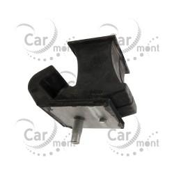 Poduszka silnika przód - Navara D40 Pathfinder R51 - 11220-EB300