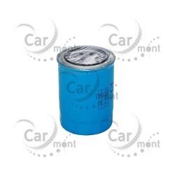 Filtr oleju - Nissan
