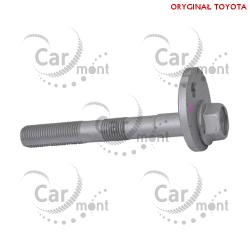 Śruba zbieżności przód dolny wahacz - Toyota Hilux - 48190-0K010