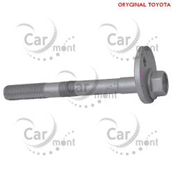 Śruba zbieżności przód dolny wahacz - Toyota Hilux - 48190-60020