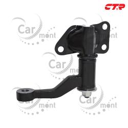 Wspornik układu kierowniczego - PickUp D22 Terrano WD21 - D8530-VK90A CTR