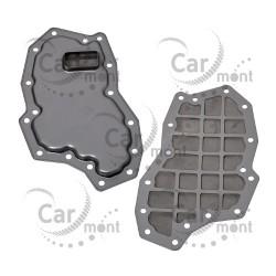 Filtr automatycznej skrzyni biegów Nissan Navara Pathfinder - 31728-97X00