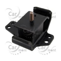 Poduszka silnika prawa - PickUp D21 Terrano WD21 - 11210-35G00