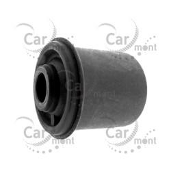 Tuleja wahacza przedniego dolnego - przednia - Terrano 3.3 3.5 R50