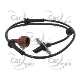 Czujnik ABS tył/lewy - Navara D40 2.5 dCi - 47901-EB300