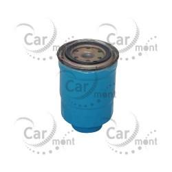 Filtr paliwa - Nissan