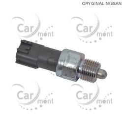Czujnik reduktora / neutral - Navara D40 - 32005-7S11A 32005-7S110