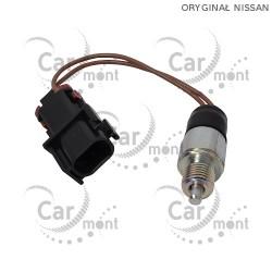Czujnik skrzyni biegów / neutralna pozycja - Navara D40 - 32006-CD10B