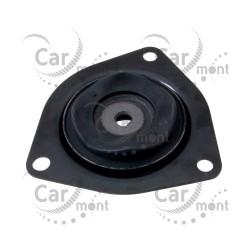 Mocowanie amortyzatora przód Nissan Terrano 3.3 R50 - 54320-0W000