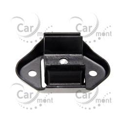Poduszka silnika - tylna - Suzuki Jimny - 11710-76J00