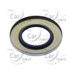 Uszczelniacz tylnej półosi - Navara D40 - 43232-EB70A 43232-EB000
