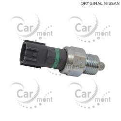 Czujnik skrzyni biegów - Navara D40 - 32006-8S01A