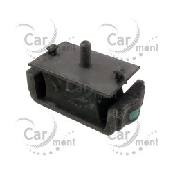 Poduszka silnika - przednia - Mazda B2500 BT50 - S10H-39-040